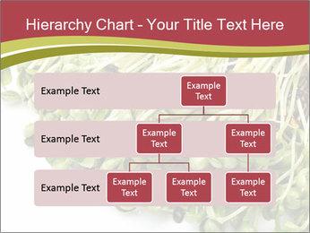 0000079718 PowerPoint Templates - Slide 67