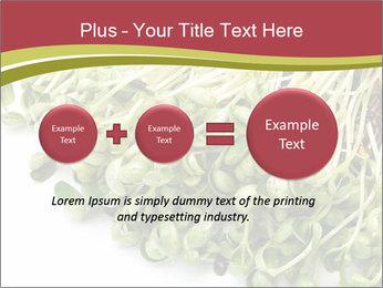 0000079718 PowerPoint Templates - Slide 75