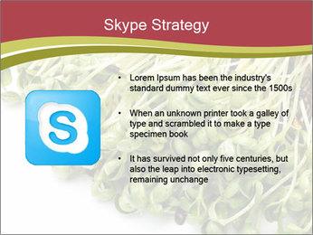 0000079718 PowerPoint Templates - Slide 8
