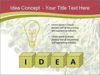 0000079718 PowerPoint Templates - Slide 80