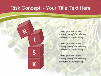 0000079718 PowerPoint Templates - Slide 81