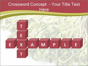 0000079718 PowerPoint Templates - Slide 82