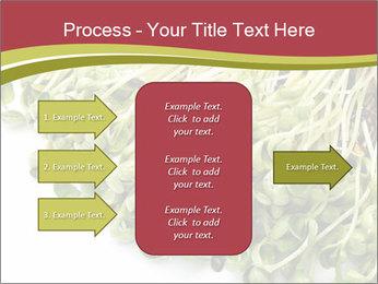 0000079718 PowerPoint Templates - Slide 85