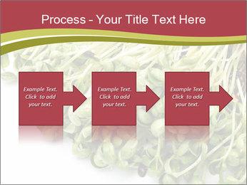 0000079718 PowerPoint Templates - Slide 88