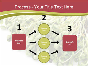 0000079718 PowerPoint Templates - Slide 92