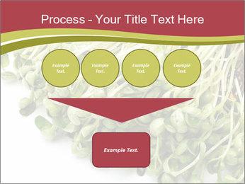 0000079718 PowerPoint Templates - Slide 93