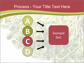 0000079718 PowerPoint Templates - Slide 94