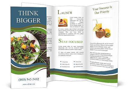0000079719 Brochure Templates