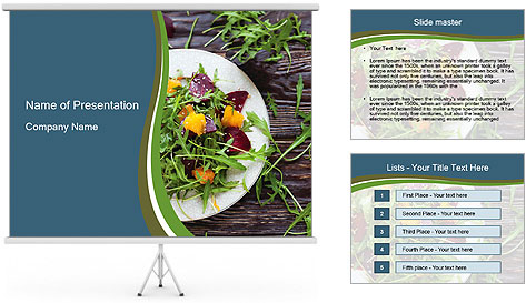 0000079719 PowerPoint Template