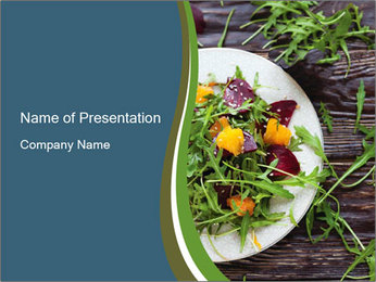 0000079719 PowerPoint Templates - Slide 1