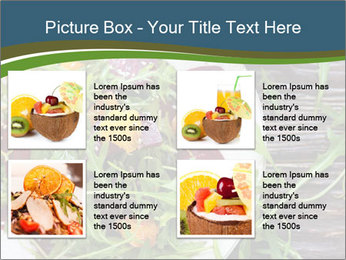 0000079719 PowerPoint Templates - Slide 14