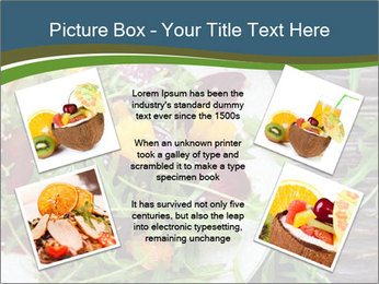0000079719 PowerPoint Templates - Slide 24