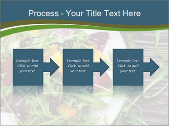 0000079719 PowerPoint Templates - Slide 88