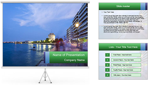 0000079720 PowerPoint Template