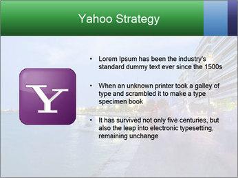 0000079720 PowerPoint Template - Slide 11