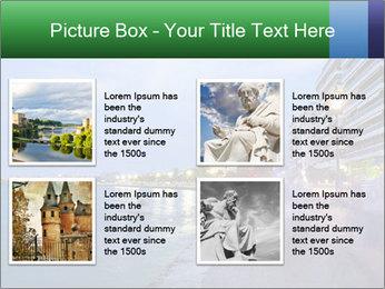 0000079720 PowerPoint Template - Slide 14