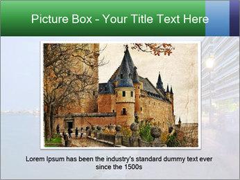 0000079720 PowerPoint Template - Slide 15