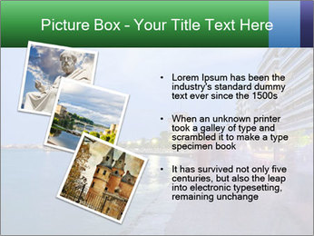 0000079720 PowerPoint Template - Slide 17