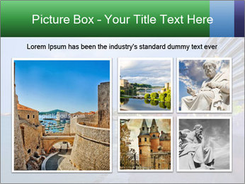 0000079720 PowerPoint Template - Slide 19