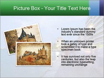 0000079720 PowerPoint Template - Slide 20
