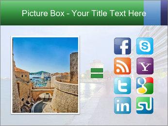 0000079720 PowerPoint Template - Slide 21