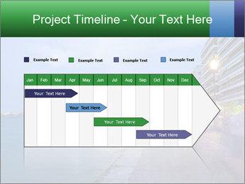 0000079720 PowerPoint Template - Slide 25