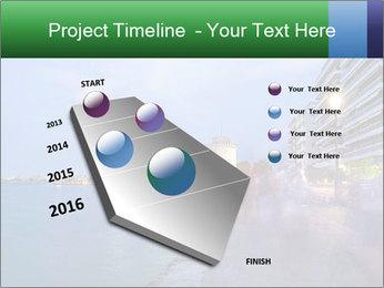0000079720 PowerPoint Template - Slide 26