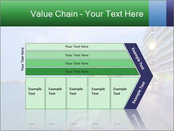 0000079720 PowerPoint Template - Slide 27