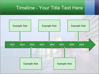 0000079720 PowerPoint Template - Slide 28