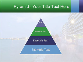 0000079720 PowerPoint Template - Slide 30