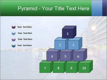 0000079720 PowerPoint Template - Slide 31