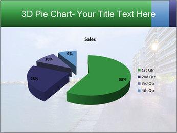 0000079720 PowerPoint Template - Slide 35