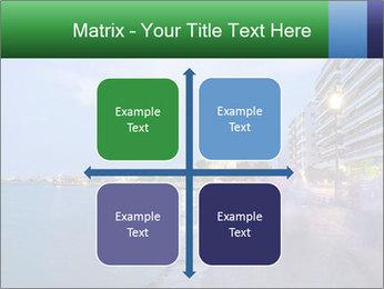 0000079720 PowerPoint Template - Slide 37