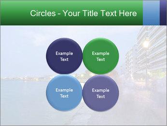 0000079720 PowerPoint Template - Slide 38