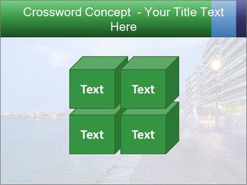 0000079720 PowerPoint Template - Slide 39
