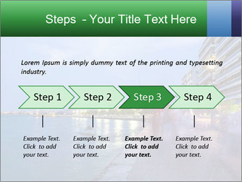 0000079720 PowerPoint Template - Slide 4