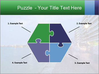 0000079720 PowerPoint Template - Slide 40