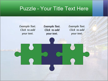 0000079720 PowerPoint Template - Slide 42