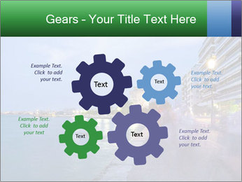 0000079720 PowerPoint Template - Slide 47