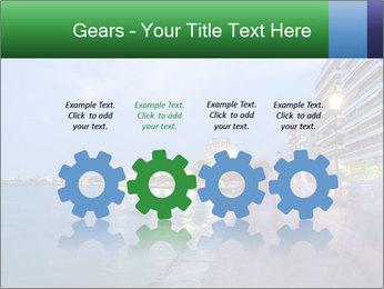 0000079720 PowerPoint Template - Slide 48