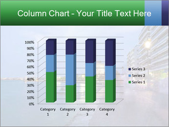 0000079720 PowerPoint Template - Slide 50