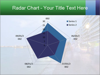 0000079720 PowerPoint Template - Slide 51