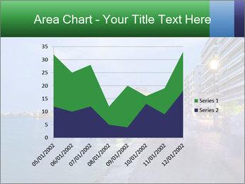 0000079720 PowerPoint Template - Slide 53