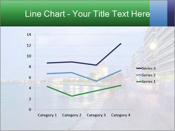 0000079720 PowerPoint Template - Slide 54