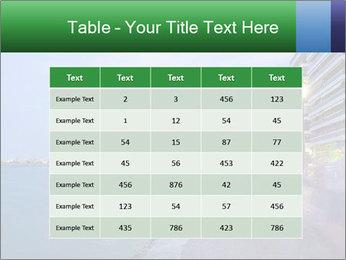 0000079720 PowerPoint Template - Slide 55