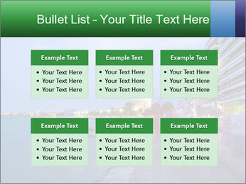 0000079720 PowerPoint Template - Slide 56