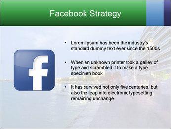 0000079720 PowerPoint Template - Slide 6