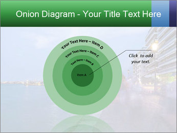 0000079720 PowerPoint Template - Slide 61