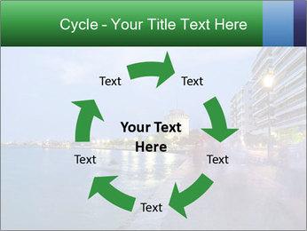 0000079720 PowerPoint Template - Slide 62