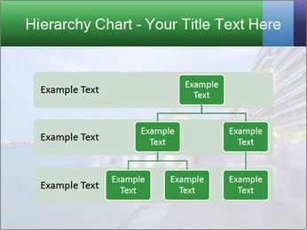 0000079720 PowerPoint Template - Slide 67